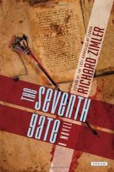 the-seventh-gate-richard-zimler-165x250