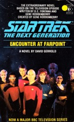8f85a-st-tng_encounter-farpoint_1990_front