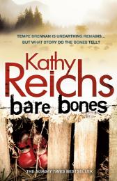 bare-bones-pb