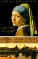 girl_with_a_pearl_earring_book_7881