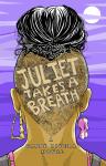 juliet20takes20a20breath-large