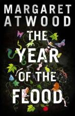 the_year_of_the_flood-cover-1sted-hc