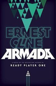 220px-armada_novel_cover