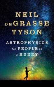 220px-astrophysics_for_people_in_a_hurry