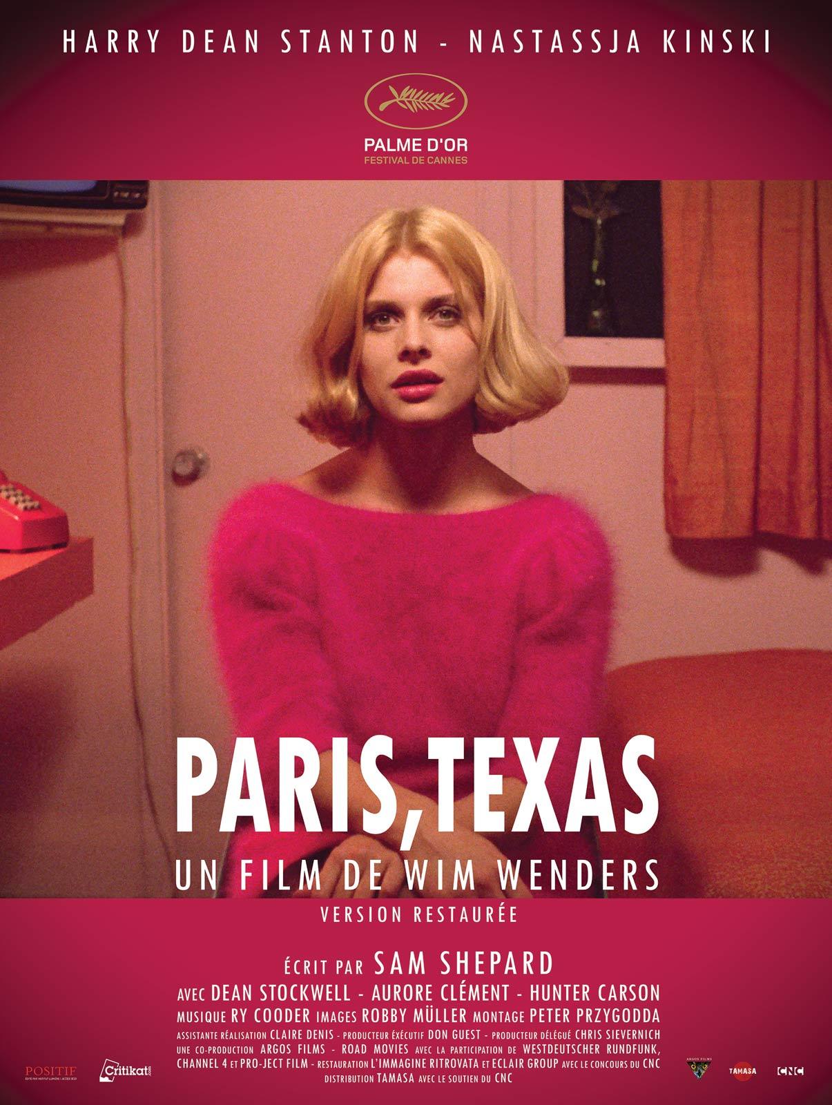 film-paris-texas-263